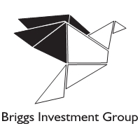 Briggs investment Group, LLC